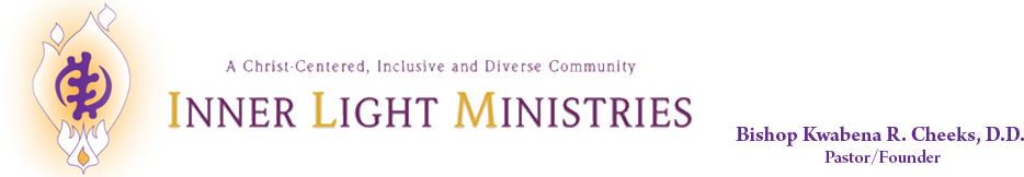Inner Light Ministries